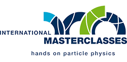 International Particle Physics Masterclass 2020